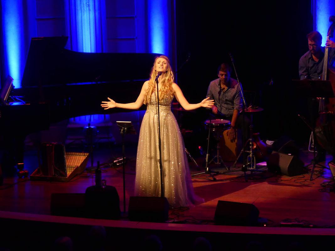 2019-05-22 Concertgebouw